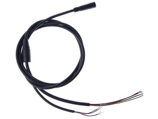 Supernova M99 Rearlight Y-kabel til M99 PRO